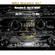 Massive B [Bobby Konders & Jabba] - On The Reggae Tip Mix - WQHT Hot97 - July 2 2000 image