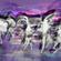 Feels Faster w/ Bakläxa & Angel D'Lite: 12th June '20 image