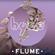 Flume | Megamix 2016 image