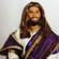 Ken (Jesus Techno, face B 1994) image