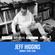 Crate Digs Radio - Jeff Higgins #5 image