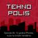 Tehnopolis, E08: 10 godina iPhonea, kuća na čvrstim temeljima image