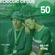 Eclectic Circus Episode 50 image