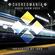 CHOREOMANIA Radio Show #5 • A Shady One • presented by JAKK [Deep • Tech • House Music Mix] image