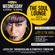 THE SOUL LOUNGE WITH MS MELADEE - BOSS LADY 29TH SEPTEMBER 2021 THEROCK926 image