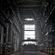 Industrial Techno (4) - Unpolished 2020 image
