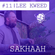 #11|Lee Kweed by Sakhaah - S.O. Records image