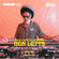 Don Letts - Sole x Gentle Monster party at Sole DXB 2019 image