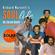 Soul Life (May 21st) 2021 image