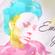 Emma Jai - EP 001 (January 2017) image