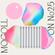Mogollon No25 image