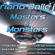 Mariano Ballejos - Master & Monsters 018 July 10-2017 image