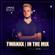Twanxx | In The Mix EP. 056 image