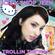 TROLLIN' DA MALL (FOR @SHOPJEEN) image