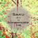 Saku V.II (Electro & Progressive House Mix) image