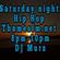 The Murzi - Hip Hop Show #36 image