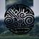Ritual_by_Tribe_Maori 11NOV17 image