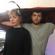 Carlotta Marangone & Yigit Bulbul: Rescue/Remedy - 31st January 2019 image