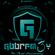#GBBRFM3Y - Mixed by -Chem-D- (Gabber.FM) image