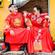 ︵[ China Mix 2020 Vol 2 ]︵ Huynh Đệ À x Tay Trái Chỉ Trăng x Đáp Án Của Bạn ︵ Thái Hoàng image