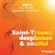 SAINT-TROPEZ DEEP & SOULFUL HOUSE Episode 3. Mixed by Dj NIKO SAINT TROPEZ image