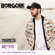 Borgore Live At The Foxtail Pool Club image