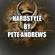 Hardstyle by Pete Andrews image