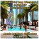 Mark Gorbulew @SLS LUX Brickell Miami, Sun. May 30, 2021, Memorial Day Weekend image
