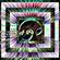 Poor Mono - Ruido Raro #48  13.04.19 image
