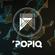 Popiq - Tech Trips #1 image