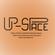 DJ Up-Space - 2019-08_Trance-Club image