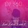 DJ 360 - Come Back 2 ME image