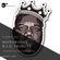 The Notorious BIG Tribute Mix - The Ready D Show (Good Hope FM) 11.03.2019 image