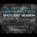 Digital Nottich - Spotlight Session - 04.05.14 image