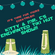 Kitty & Mr. C's Enchanted Tiki Hut Show (11-28-20  Show 157 - Rebroadcast from 10-3-20) image