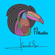 Tahira Dj Set for Tropical Twista label image