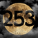 """""""23rd HOUR"""" with Compass-Vrubell - episode 253 image"""