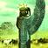 Pharaoh Selecta - Angel Dust - November, 21th 2014 image