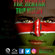 Kenyan Trap Mixtape Vol 1 image
