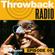 Throwback Radio #6 - DJ CO1 (Golden ERA Hip Hop) image