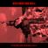 .: Riccardo Sodi | Destination Hell MixTape :. 2020.12 image