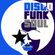 Mix Part. 8 Funky - Soul - Disco from mid 70' to mid 80' in Original Versions image