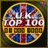 UK TOP 100 : 26 OCTOBER - 01 NOVEMBER 1986 image