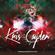 Kris Cayden - Live at Shambhala 2015 image