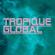Tropique Global vol 1. image