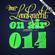 Mr. Leenknecht on air 014 (Flako, J. Cole, Action Bronson, Kill Frenzy, Max Graef, … ) image