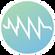 Cyclonix Nuwave Radio Back to Bruk Session #13 image