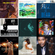 Good Vibes, The Jazz Edition 6 - 3 SEP 2021 image