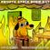 Private Stock Records Radio #51 (Jan '21) Libretto & BusCrates, Luke Vibert, Zeus Money, PSR-002... image