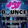 The Stuff presents Bounce #28 image